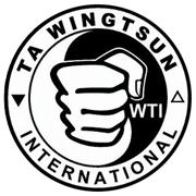 TAWT Logo