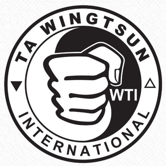 Logo + Hintergrund Website